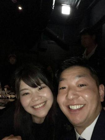 20181127_akasaka_22.jpg