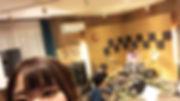 20190314_riha_01.jpg