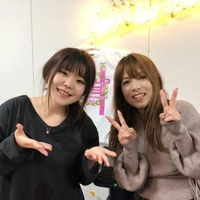 3/3 北田恵美#173