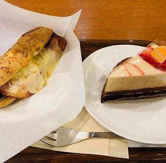 20181127_akasaka_08.jpg