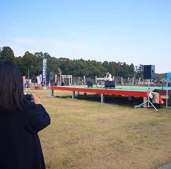 20190103_tsuno_08.jpg