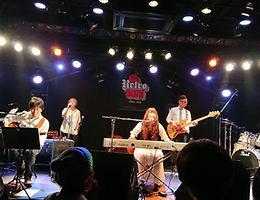 iamai_miyazaki_sub.jpg