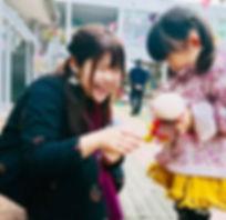 heiwadaimarket_07.jpg