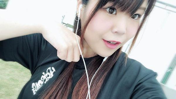 kirishimafactory_02.jpg