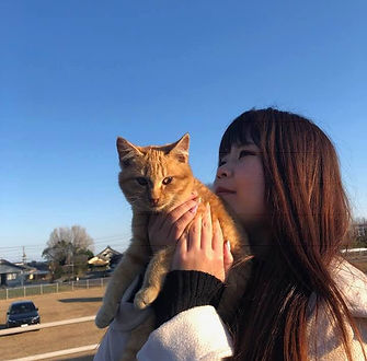 20190103_tsuno_02.jpg