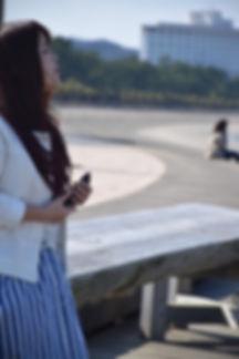 takahiropic_04.jpg