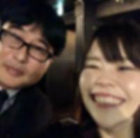 20181129_ueno_11.jpg