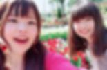flower_11.jpg