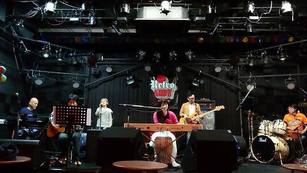 iamai_rehearsal_01.jpg