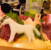 kumamoto_13.jpg