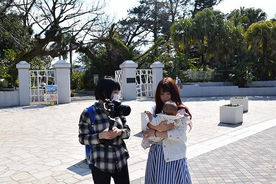 takahiropic_10.jpg