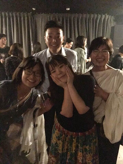 20190713_tokyo_07.jpg