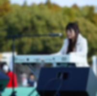 20190102_tsuno_13.jpg