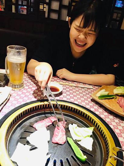 20190715_hokkaido_07.jpg