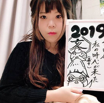 20190102_music.jpg