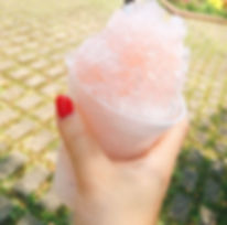hikari_01.jpg