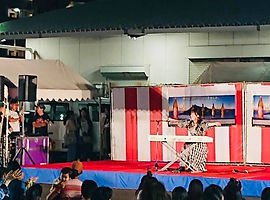 20191006_simokitakata_01.jpg