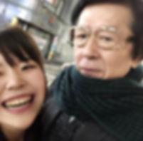 20181129_ueno_12.jpg