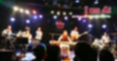 iamai_miyazaki_main.jpg