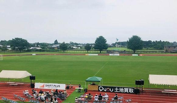 tsunomusicsports_05.jpg