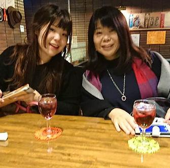20190102_tsuno_07.jpg