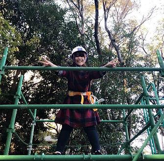 miyazakigass_10.jpg