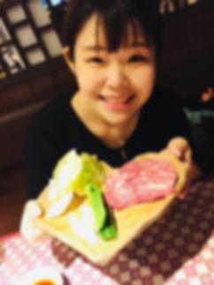 20190715_hokkaido_10.jpg