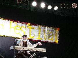 kirishimasai_main.jpg