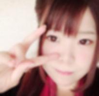 heiwadaimarket_01.jpg
