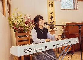 20200311_oohashi_02.jpg