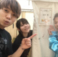 kirishimafactory_20.jpg
