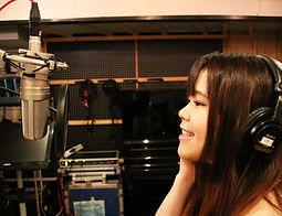 iamai_voicerecording_i.jpg