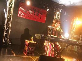 20181129_ueno_main-rasize.jpg