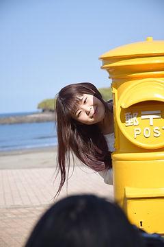 takahiropic_05.jpg