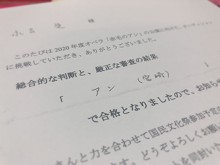 S__268550168.jpg