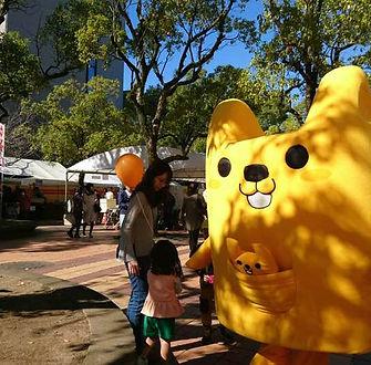 miyazakigass_03.jpg