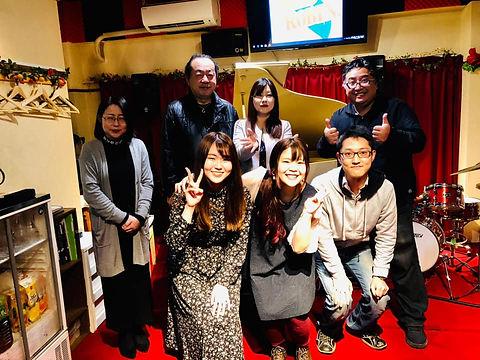 kumamoto_10.jpg