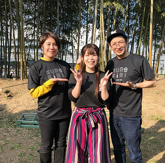 kirishimafactory_16.jpg