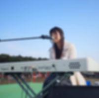 20190102_tsuno_11.jpg