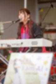 heiwadai_oohashi_02.jpg