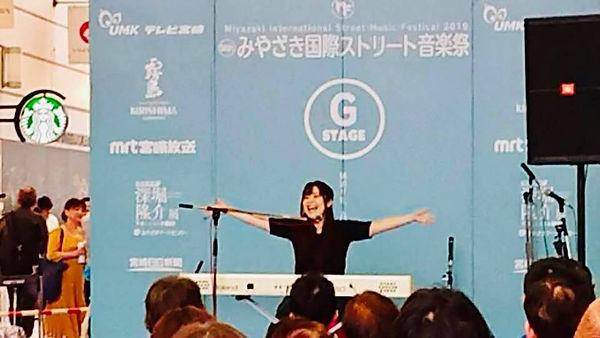 miyazaki_music2019_04.jpg