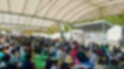 kirishimafactory_03.jpg