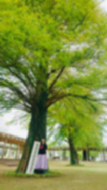 iamai_09.jpg