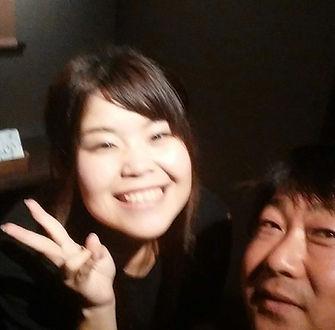 20181127_akasaka_31.jpg
