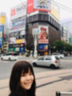 20190715_hokkaido_02.jpg