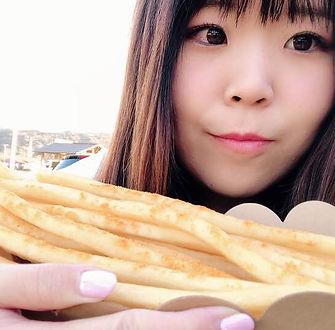 20190103_tsuno_06.jpg
