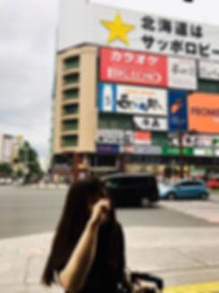 20190715_hokkaido_03.jpg