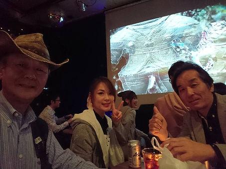 iamai_miyazaki_07.jpg