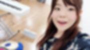 20181122_onnou_06.jpg