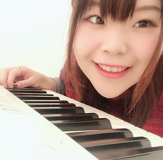 miyazakigass_02.jpg